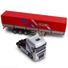 Simulation 1:50 Scale Diecast Cape Type Flatbed Truck Transporter ... John Deere 164 Peterbilt Flatbed Truck Mygreentoycom Mygreentoycom Flatbed Truck Nova Natural Toys Crafts 1 Oyuncaklar Ertl 7200r Tractor With Model 367 Products Bruder Mack Granite Jcb Loader Backhoe The Humbert Myrtlewood Toy Httpwwwshop4yourbaby Green Race Car Fundamentally Lego Technic Flatbed Truck 8109 Rare In Gateshead Tyne And Wear City For Kids Youtube Index Of Assetsphotosebay Picturesertl Trucks Long Haul Trucker Newray Ca Inc
