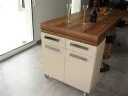 hauteur d un meuble de cuisine hauteur d un meuble de cuisine uteyo