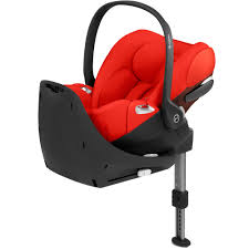 Cybex Cloud Z I-Size Infant Carrier - Victory Black - Scuderia Ferrari  Edition Ferrari Baby Seat Cosmo Sp Isofix Linced F1 Walker Design Team Creates Cockpit Office Chair For Cybex Sirona Z Isize Car Seat Scuderia Silver Grey Priam Stroller Victory Black Aprisin Singapore Exclusive Distributor Aprica Joie Cloud Buy 1st Top Products Online At Best Price Lazadacomph 10 Best Double Pushchairs The Ipdent Solution Zfix Highback Booster Collection 2019 Racing Inspired Child Seats