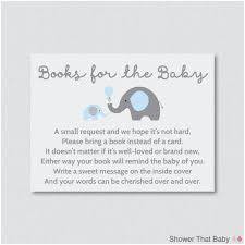 Baby Shower Invitation For A Girl Cheap Poem Invites Neutral
