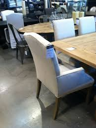 Restoration Hardware Dining Room Table At Outlet. I WANT THESE ... 75 Off Restoration Hdware Spindle Back Ding Chairs Fniture Of America Abelone Collection Chair Set 2 Cm3354sc2pk Attractive French Country For Room Set Four Side Design Plus Find Copycat Items For Less Money Library Mitchell Gold 4 Diy Stacked Knockoff Table The Awesome Sold Out Mitchell Gold Restoration Hdware Upholstered Leather Wingback Nailhead Solid Teak Outdoor Indoor Slope
