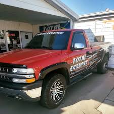 Total Eclipse Auto Sales - Car Dealership - Red Bud, Illinois - 33 ... New Bhopal Fish Aquarium Indrapuri Pet Shops For Birds In Alliance Tramissions San Antonio Texas Automotive Parts Store Paint Naw Nissan Maxima A36 Oe Style Trunk Spoiler 1618 Ebay Amazoncom 001736 Inspirational Quote Life Moves Pretty Fast Nee Naw Our Cute Fire Engine Quilt Has Embroidered And Appliqu Travel By Gravel On Trucks Cars Pinterest Chevy Welcome To Chicago Chevrolet Dealership Rogers Wester Star The Road Serious Limited Edition Dickie Toys Large Action Fighter Vehicle