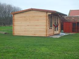 Dog Breeds That Dont Shed Uk by 100 Dogs That Dont Shed Uk Best 25 Garden Sheds Uk Ideas On
