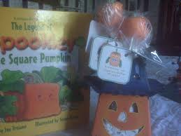Spookley The Square Pumpkin Book Cover by Teaching Ideas U2013 Mrs Kilburn U0027s Kiddos