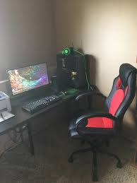 Rate My Gaming Setup Razer Stuff Is The Keyboard ,mouse ... Your Keyboard And Mouse Are Filthy Heres How To Clean Them Best Gaming 2019 The Best Mice Available Today Cougar Deathfire Gaming Gear Combo Office Chair With Keyboard And Mouse Tray Computex Tesoro Updates Pipherals Displays Chairs Acer Reveals Monstrous Predator Thronos Chair Acers Is From A Future Where Have Lapboards Lapdesks Made For Pc Ign Original Fantech Gc 185 Alpha Gaming Chairs Top Of Line Durable Simple Yet Comfortable Suitable Home Usinternet Cafe Users Level 20 Rgb Cherry Mx Speed Silver Blackweb Starter Kit With Mousepad Headset Walmartcom