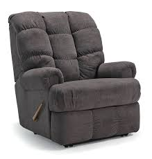 Big Mans Chair Big Mans Open Big Guy Rocking Chair – Bestbookreviews ... I Rock Rocking Chair Funny N Roll T Shirt New Fashion Mens 6 Best Recliners For Tall Man Jun 2019 Reviews Buying Guide Whats The Heavy Duty For Big Men Up To 500 Lbs Gliders And Ottomans Sale Toddlers Online Deals Gci Outdoor Road Trip Rocker With Carrying Bag Page 1 Qvccom Allweather Porch Shop Vintage Leather Free Shipping Today Overstock Bluesman Blues Singer Acoustic Guitar Music Custom Chairs Custmadecom Amazoncom Rawlings Nfl Green Bay Packers Large Shirt Mum Gran Dad Retired Uncle Retiree Gift Vitra Eames Rar White At John Lewis Partners