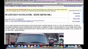 100 Craigslist Tyler Tx Cars Trucks Bend Oregon Used Ford Under 2700 Available In