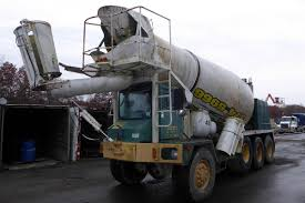 1987 Advance T/A Cement Truck With Lift Axle For Sale By Arthur ... Cartaway Concrete Is Selling Mixers Again Used Trucks Readymix The Characteristics Of Haomei Concrete Mixer Trucks For Sale Complete Small Mixers Mixer Supply Buy 2015 New Model Beiben Truck Price2015 Volumetric Dan Paige Sales  1987 Advance Ta Cement With Lift Axle By Arthur For Sale Craigslist Akron Ohio Youtube Business Brokers Businses Sunshine Coast Queensland Allnew Cat Ct681 Vocational Truck In A Sharp