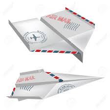 18 Briefumschlag Zu Händen Logo In Formants 1 45 X20ac Briefmarke Gewicht