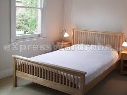 Ikea Nyvoll Dresser Instructions by Bedroom Cheap Bunk Bed Nyvoll Bed Queen Bed Frames Cheap