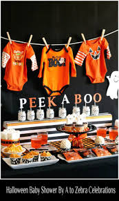 Halloween Yard Decorations Pinterest by Halloween Baby Shower Decorations Decorating Front Door For