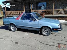 Subaru Brat New Subaru Ssayong And Great Wall Cars At Mt Cars In Peterborough Used For Sale Milford Oh 45150 Cssroads Car Truck Fun On Wheels The Brat Is Too To Exist Today Impreza Pickup With Added Turbo Takes On Bonkers 2017 Ram 1500 Rebel Montrose Co 1c6rr7yt5hs830551 Wrx Sti 2016 Longterm Test Review Car Magazine Leone Tshirt Authentic Wear 1967 360 So Small It Fits A 1983 Brat Midwest Exchange Redmond Wa April 29 1969 Sambar Pickup 1989 Vehicle Nettiauto