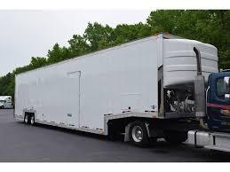 100 Virginia Truck And Trailer 2019 KENTUCKY Portsmouth VA 5006135865