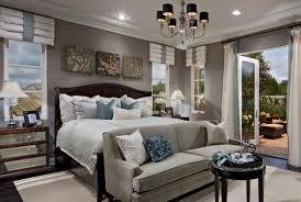 5 tips for choosing the home floor plan home decor