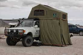 Howling Moon Or Eezi-Awn [Archive] - Expedition Portal Best Roof Top Tent 4runner 2017 Canvas Meet Alinum American Adventurist Rotopax Mounted To Eeziawn K9 Rack With Maggiolina Rtt For Sale Eezi Awn Series 3 1800 Model Colorado On Tacomaaugies Adventures Picture Gallery Bs Thread Page 9 Toyota Work In Progress 44 Rooftop Papruisercom Field Tested Eeziawns New Expedition Portal Howling Moon Or Archive Mercedes G500 Vehicle With Front Runner Rack And Eezi 1600 Review Roadtravelernet
