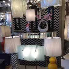Lamps Plus San Mateo California by Lamps Plus 37 Photos U0026 48 Reviews Home Decor 30 W Stephanie