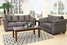 mor furniture living room sets mor furniture for less couches