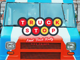 Truck Stop Food Truck Rally | Two Parts Two Men And A Truck Denver Best Image Kusaboshicom Bike Rentals Road Mountain Cruisers Hybrids Evo Tulsa Broken Arrow Ok Movers 2 2018 We Make It Easy Commercial 15 Sec Youtube Kids And Kids Young At Heart Are Invited To Climb Touch Play 5 Food Trucks Try Right Now 5280 San Antonio Housn Interior Barn Doors Images Patios With Live Music Westword A Des Moines 11 Reviews Movers 2601 104th St Cdot Coloradodot Twitter