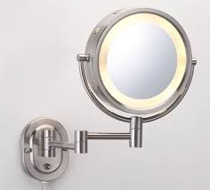 wall mounted mirrors from seeall