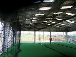 Stunning Indoor Batting Cages Denver Pictures - Interior Design ... Best Dimeions For A Baseball Batting Cage Backyard Cages With Pitching Machine Home Outdoor Decoration Building Seball Field Daddy Made This Logans Sports Themed Fortress Ultimate Net Package World Jugs Sports Softball Frames 27 Ply Hdpe Multiple Youtube Lflitesmball Dealer Installer Long Academy Artificial Turf Grass Project Tuffgrass 916 741 How To Use The Most Benefit