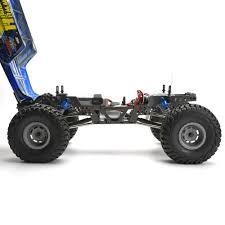 100 4x4 Rc Trucks RGT RC Car 110 4wd Off Road Rock Crawler Electric Power
