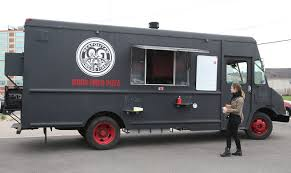 The Buffalo News Food Truck Guide: OG Wood Fire – The Buffalo News Woodburning Steam Truck Hamhung North Korea Stock Photo 53742497 Wood Fired Pizza La Stainless Kings Sebs Woodfired Cuisine Denver Food Trucks Roaming Hunger Lost Knowledge Gas Vehicles Make Wood Fired Pizza Truck Archdsgn Come To Springfieldcharlotte Julienne Charlotte Build Your Own Truckor Car Fire Dune Buggy Modern Power Up Ann Arbor Burning Morgans The Best Citroen Hy This Van Was Brought Pict
