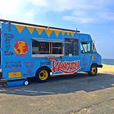 Kanguru Tacos - Food Trucks - 52 Head Of The Meadow Rd, North Truro ... Pin By Thomas On Tuc Tuc Food Truck Pinterest Food Amazoncom Sunbird Seasoning Mix Hot Spicy Szechwan 075 Oz 4 Sunbird Kitchen Orleans Ma 21st Century Restaurant In Cape Cod Soup Egg Drop Grocery Gourmet Kanguru Tacos Trucks 52 Head Of The Meadow Rd North Truro Nuts About Granola Cape Cod Magazinecape Magazine 107 Best Foodtruck Images Strollers Carts And Phad Thai Jane Wilkions World Page 3 Fried Rice 46