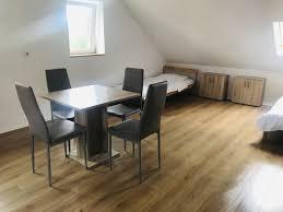 monteurzimmer in salzhemmendorf benstorf ᐅ ab 7 00