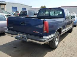 2GTEC19K3R1500579 | 1994 BLUE GMC SIERRA C15 On Sale In CA - HAYWARD ... 1994 Gmc Truck Parts Diagram Diy Enthusiasts Wiring Diagrams Gmc Truck Sierra C1500 For Sale Classiccarscom Cc1150399 Sierra Sales Brochure 2gtec19k3r1500579 Blue C15 On In Ca Hayward Low Rider Truck Youtube Southside2011 1500 Regular Cab Specs Photos Topkick Flatbed Item Db1304 Sold May 4 T Cc1109775 Lopro C6000 Stake Bed I7913 2500 News Radka Cars Blog