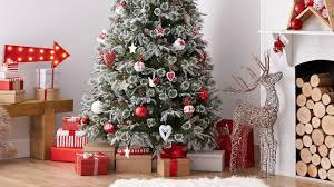 7ft Pencil Christmas Tree Uk by Christmas At Homebase At Homebase Co Uk