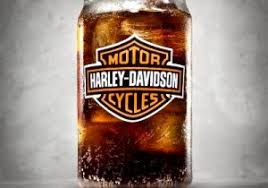 Harley Davidson Home Decor Luxury For The Motorcycle Decorations