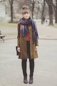 best 25 stylish winter coats ideas on pinterest cute winter