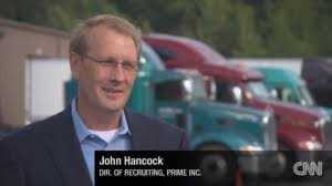 Virtual Truck Driver Recruiter Info Session - YouTube Not All Trucking Recruiters Make Big Promises Just To Get You Truck Driver Home Facebook Rosemount Mn Recruiter Wanted Employment And Hightower Agency Competitors Revenue Employees Owler Company Talking Truckers The Webs Top Recruiting Retention 4 Reasons Why Should Become A Professional Ait Evils Of Talkcdl Virtual Info Session Youtube Ideas Of 28 Job Resume In Sample 5 New Years Resolutions Welcome Jeremy North Shore Logistics