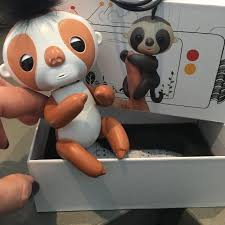 Find More Fingerling Sloth For Sale At Up To 90 Off