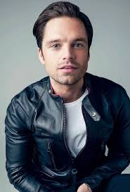 147 Best Sebastian Stan Images On Pinterest | Bucky Barnes ... Quinton Dawson Obituary Trenton Ontario Rushnell Funeral Centre The Decline Of The American Empire In Rembrance Locals Who Passed On In July Liftyles Murder Charge 90yearold Mans Death News Gaston Gazette Obituaries Browning Duffer Home Keysville Virginia Missouri Meth Couple Charged Childs Overheated Room Rembrance August Announcements Obits Canadaobitsca Easy Online Obituary Directory Didericksen Memorial January 2016 Trent And Luke Yt Pinterest Alex Wood 90 After Dodgers Beat Padres Mlbcom