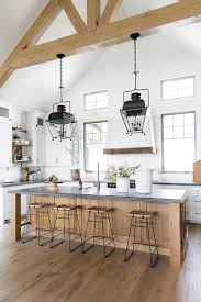 100 Cieling Beams Kitchen Island Ideas Ceiling And Design Of The