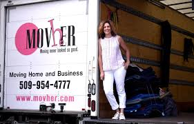 Front & Center: Transitioning From Marketing Career To Moving ... Dependable Removals Company Uk Spain Europe Intertional Only In The Republic Of Amherst Tour De Jones Library That Is Everything Is Bigger Texas Cluding Birdhunting Trucks San Why Chicagos Oncepromising Food Truck Scene Stalled Out Food Bbq And Foot Massage Roblox Youtube See What Fits Parkworth Storage Moving Co Jonesmoving Twitter Robert L Hines Wikipedia 21dfv By Rtbrbt Issuu Harmonizator Trio Presents Big Ass Truck Rental