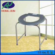 adult potty chair adult potty chair suppliers and manufacturers