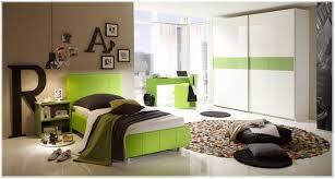 otto schlafzimmer ganz elegantes schlafzimmer ganz otto
