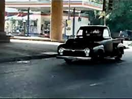 100 Truck From The Expendables Clip Smaller Video Dailymotion