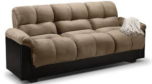 Sofa Beds Target by Futon Futon Beds Target For Mesmerizing Home Furniture Ideas