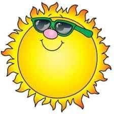 sunstar tanning bed ebay
