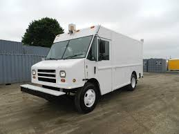 2004 Freightliner MT55 Step Van - Utility Trucks - Cassone Truck Sales Chevrolet C10 2 Door Pinterest Vans And Cars Stepvan P20 Rigged By Ag4t 3docean Freightliner Step Vans Trucks For Sale Forsale Best Used Trucks Of Pa Inc This 2002 Wkhorse Step Van Perfect Food Multistop Truck Wikipedia Truck Hdware Gatorgear Oem Bars Fillers Sharptruckcom 1964 Chevy Grumman Step Van Food Vehicle 1957 Ford Pepperidge Farm Bread The Hamb Morgan Olson 3d Model 2010 Freightliner Mt45 18 Foot For Sale In Missauga
