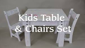 Kids Table & Chair Set From A Single Sheet Of Plywood! 28 Free Woodworking Plans Cut The Wood Melissa Doug Wooden Project Solid Workbench Pretend Play Sturdy Cstruction Storage Shelf 6604 Cm H 47625 W X 6096 L Hello Baby Justin High Chair Feeding Booster 15 Best Chairs 2019 Download This Diy Wine Box Makes A Great Gift Project Plan With Howto Stokke Tripp Trapp Mini Cushion Magic Beans 34 Ideas Ding Leather Fabric John Lewis Projects And Fewoodworking Doll Clothes Patterns Printable Doll Clothes Patterns