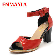 online get cheap strappy sandals heels aliexpress com alibaba group