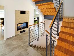 welche treppe passt zu welchem haus zuhause3 de