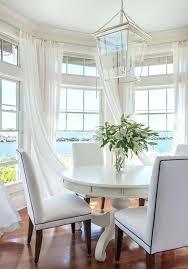 Coastal Kitchen Curtains Wonderful Decoration Beach Cottage Ingenious Ideas Best On Decor Living