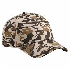 Big Accessories Structured Camo Hat, DESERT CAMO, One Size | Shop ... 2017 Kawasaki Klr650 Camo For Sale In Bartsville Ok No Limit Mossy Oak Window Visor Wrap Accsories Misc Contractor Work Truck Accsories Weathertech Realtree Max 5 Film Truck Titan Collisions Custom Work Example Classic Next Vista G1 Utv Bench Seat Cover 18141 2016 Mule Profx 7 Atvcnectioncom Poler Stuff Rambler Bpack Green Furry Accsories From Atv Cover116590100 The Home Bmw R 1200 Gs 0812 Camo Desert Effetti Adventure Partscom Dodge Ram Applique Decal Kits Mega Cab Browning Edc Folder Tan Vance Outdoors