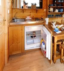 chambre d hote st pol de rentals bed breakfasts pol sur ternoise gite