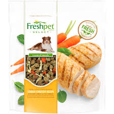 Halloween Candy Dish Dog Food by Order Freshpet Select Roasted Refrigerated Meals For Dogs Chicken